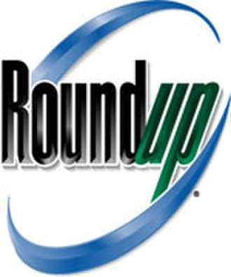 Glyphosate - Monsanto's Roundup is the earliest formulation of glyphosate.