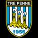http://upload.wikimedia.org/wikipedia/en/thumb/2/2c/SP_Tre_Penne_logo.png/75px-SP_Tre_Penne_logo.png