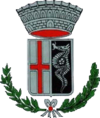 Coat of arms of Samarate