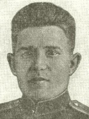 Selim Aitkulov - Image: Selim Aitkulov