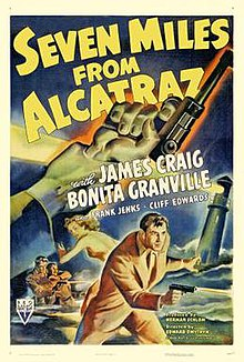 Seven Miles from Alcatraz FilmPoster.jpeg