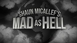 Shaun Micallef's Mad as Hell logo.jpg