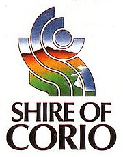 Shire of Corio Logo.jpg