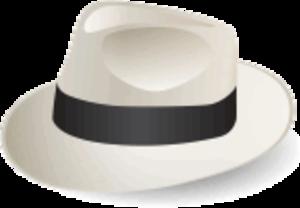 Sinatra (software)