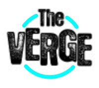 The Verge (XM) - Wikipedia