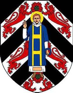 St Leonards College, St Andrews