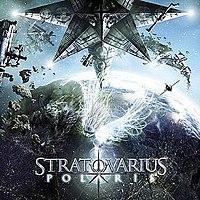 Stratovarius 200px-Stratovarius-Polaris_cover