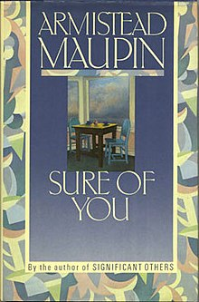 Sure of You (1989).jpg