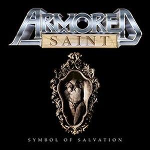 Symbol of Salvation - Image: Symbolofsalvation