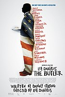 Picture of a movie: Lee Daniels' The Butler