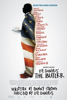 http://upload.wikimedia.org/wikipedia/en/thumb/2/2c/The_Butler_poster.jpg/220px-The_Butler_poster.jpg