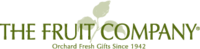 The Fruit Company Logo.png