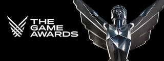 The Game Awards 2018 American video game awards