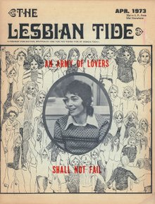 The Lesbian Tide April 1973.jpg