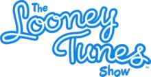 The Looney Tunes Show logo.png