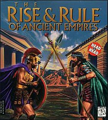 The Rise & Rule of Ancient Empires.jpg