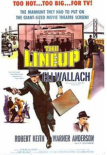 Image Result For Movie Lineup