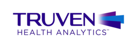 Truven Health Analytics Logo.png