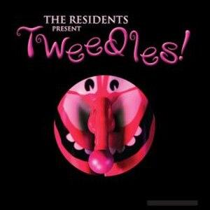 Tweedles - Image: Tweedles