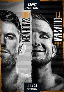 UFC on ESPN 27.jpeg
