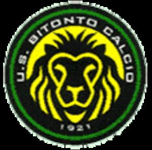 U.S. Bitonto - Image: US Bitonto