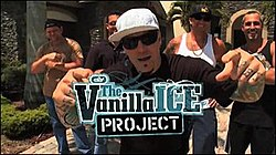 Vanilla Ice Project.jpg