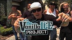The Vanilla Ice Project Wikipedia