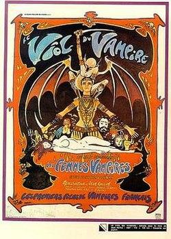 Votre dernier film visionné - Page 2 250px-Viol-Vampire%2C_jean_rollin-1968