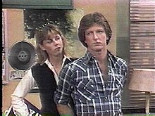 WKRP Bailey and Andy.jpg