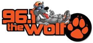 WKWS - former logo