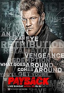 WWE Payback 2017 Poster.jpg