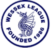 Wessex badge.png