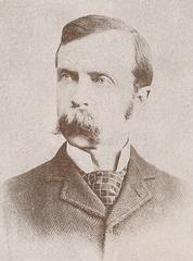 Woolley-John-G-1898