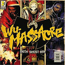 Wu-Massacre cover.JPG