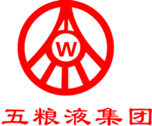 Wuliangye.png