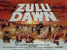 Zulu Film