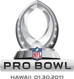 2011 Pro Bowl