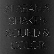 Alabama Shakes - Sound & Color album cover.jpg