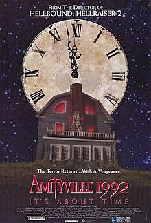 Amityville Its About Time.jpg