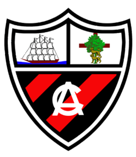association football club