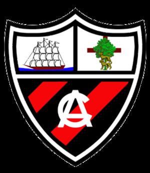 Arenas Club de Getxo - Image: Arenas Club