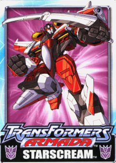 Armada Starscream.PNG