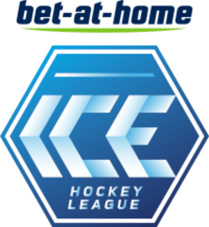 Austrian Hockey League - Image: Austrian Hockey League