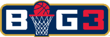 BIG3 (logo) .png