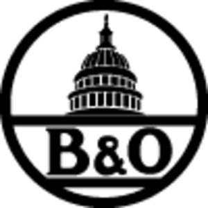 Otto Kuhler - Image: Baltimore and Ohio Herald