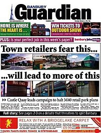 Banbury Guardian Cover.jpg