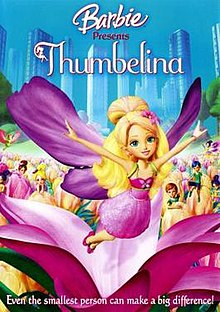 http://upload.wikimedia.org/wikipedia/en/thumb/2/2d/Barbie_Thumbelina.jpg/220px-Barbie_Thumbelina.jpg