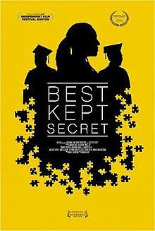 BestKeptSecretPoster.jpg