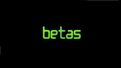 Picture of a TV show: Betas