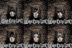 Who Killed Idol? - Image: Bi S WHO Ki LLED IDOL? all covers